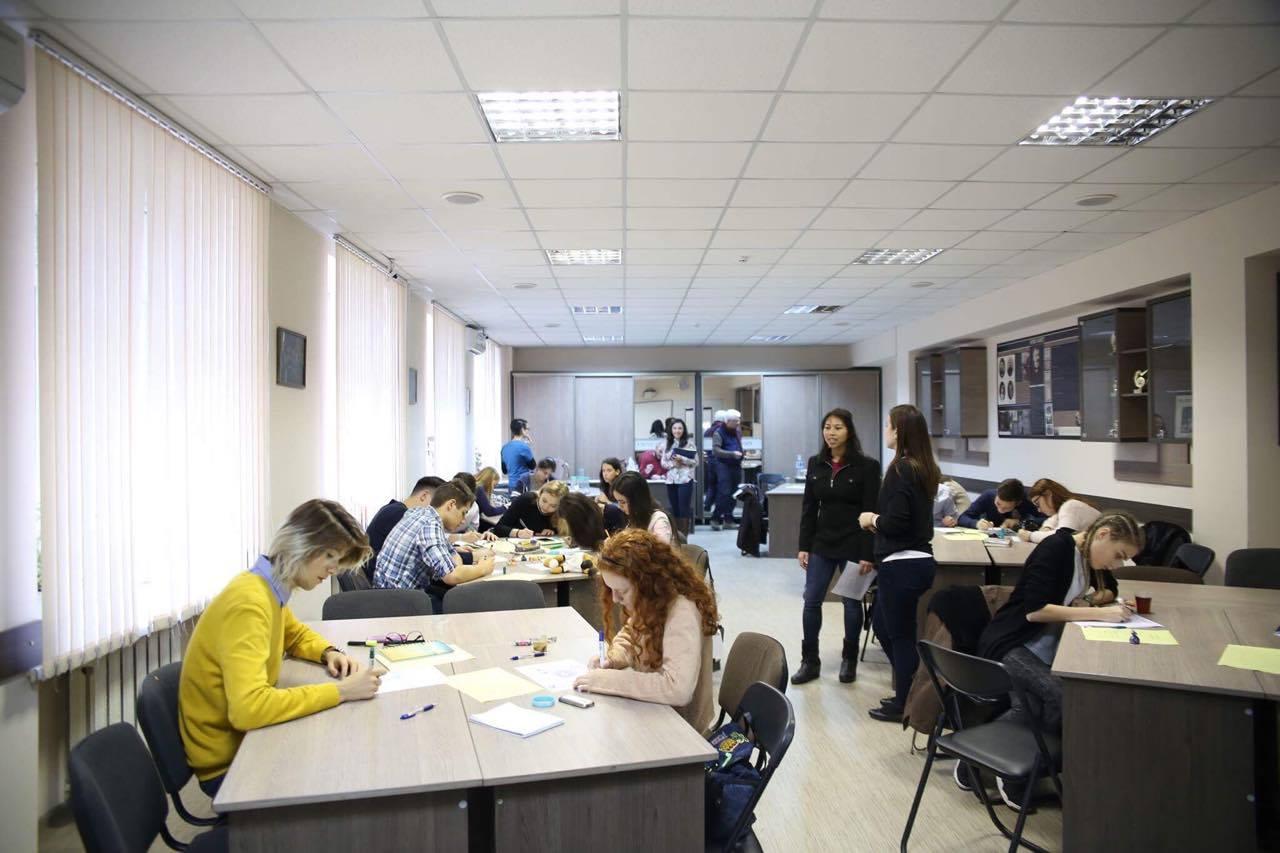 Diamond_Challenge_Moldova_Trainings_2016