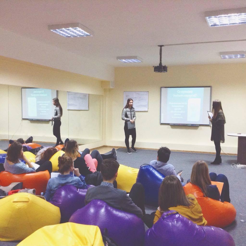 Diamond_Challenge_Moldova_trainings