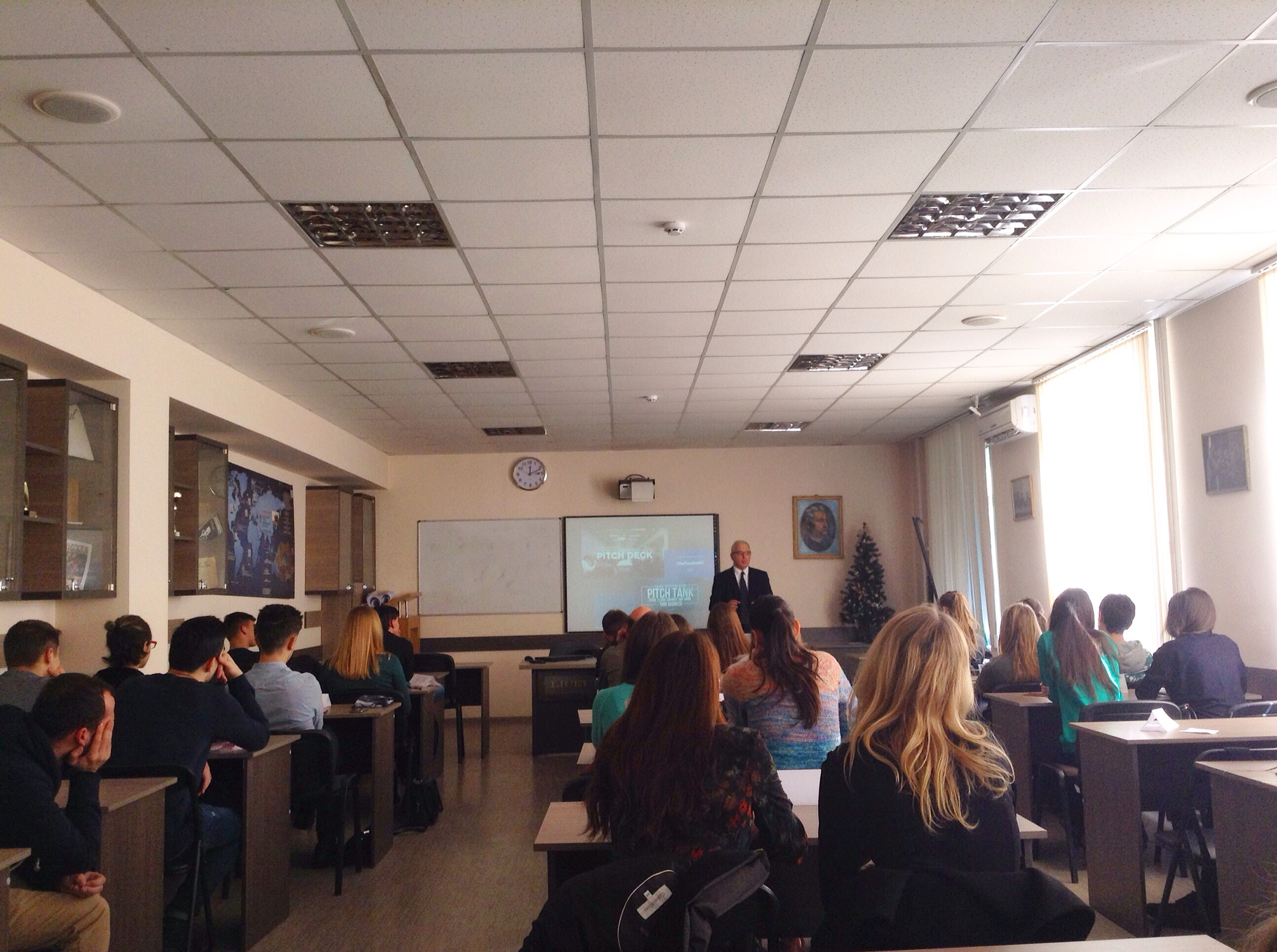 Diamond_Challenge_Moldova_public_speaking_training_DavidJarmul