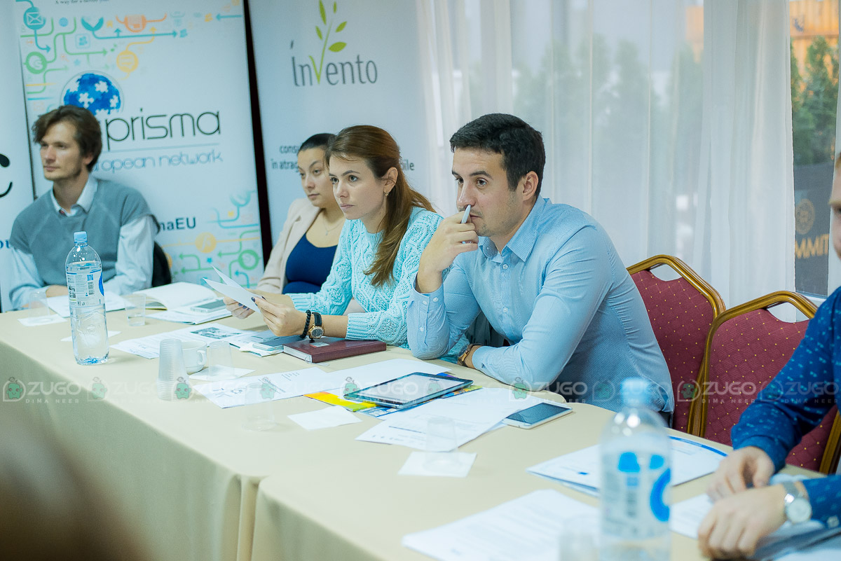Smarter_Academy_Moldova_Project_Management_Digital_Marketing_INVENTO