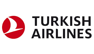General Sponsor - Turkish Airlines
